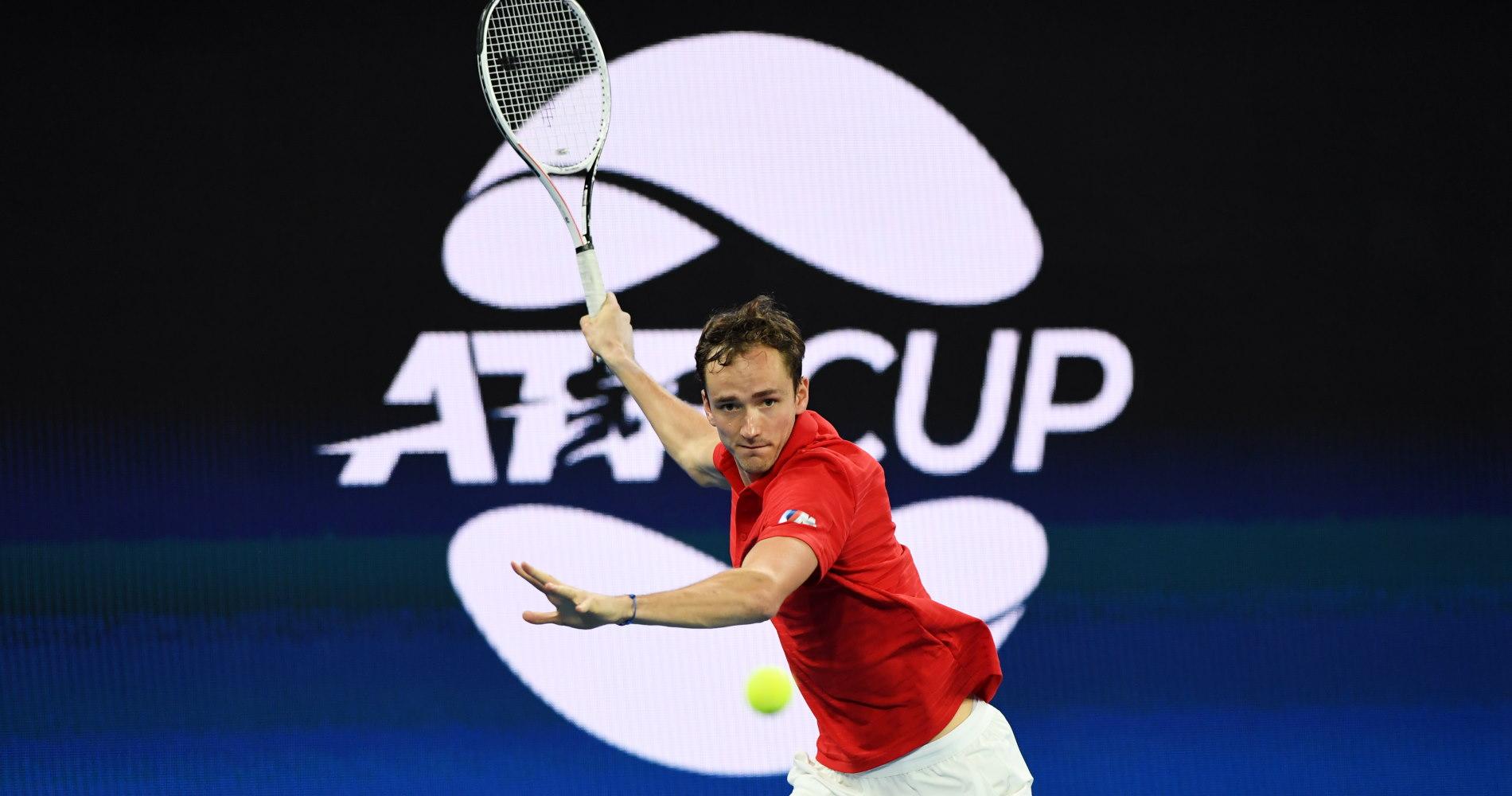 Daniil_Medvedev_ATP_Cup_2021