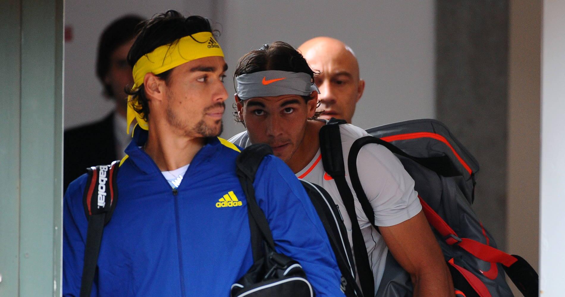 Nadal_Fognini_Roland_Garros_2013