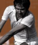 Jimmy Connors - On This Day 28/05