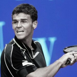 Gustavo Kuerten On this day 16_5