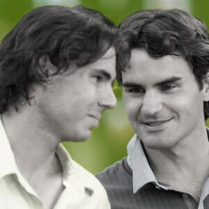Nadal-Federer On this day 17_5