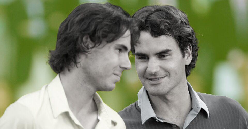 Nadal-Federer On this day 17_5