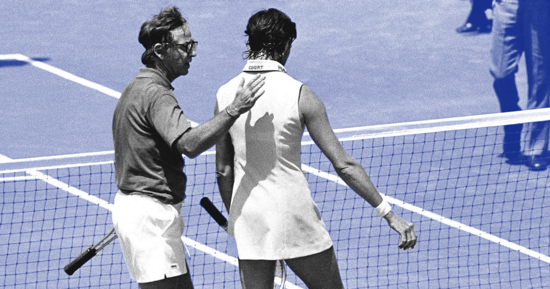 On this day Battle of the Sexes 13_5