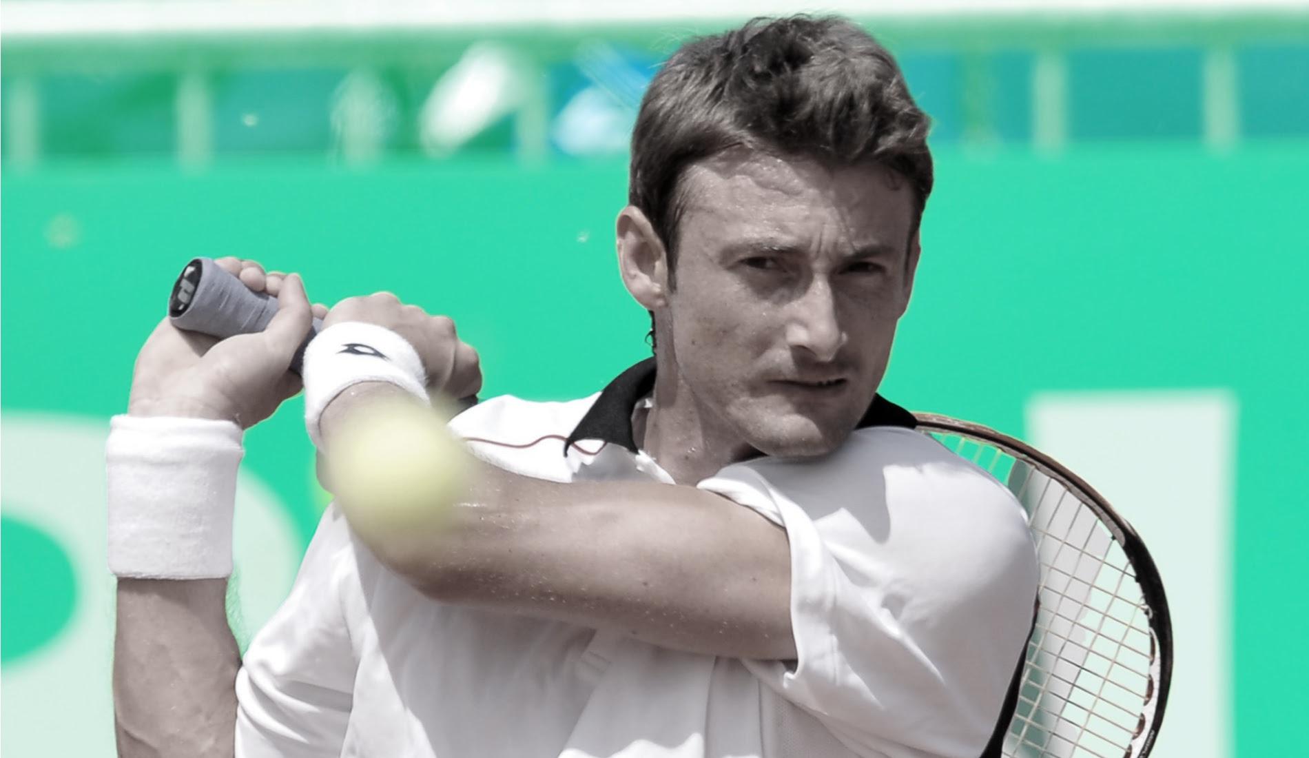 Juan Carlos Ferrero - On this day
