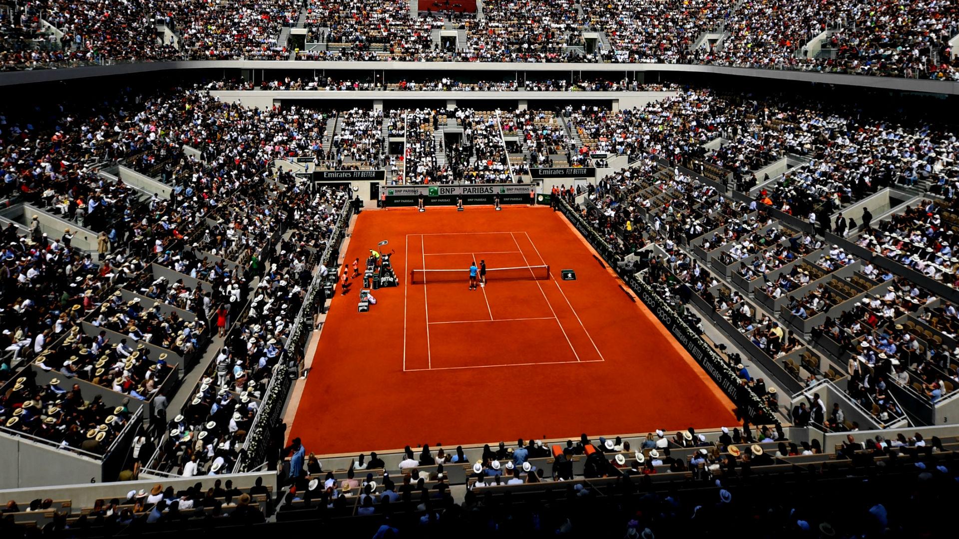 www.tennismajors.com
