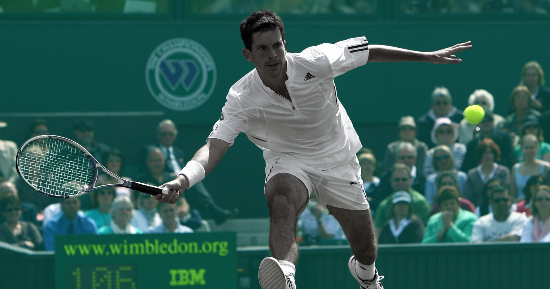 Tim Henman On This Day 06_28