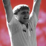 Boris Becker, On This Day