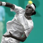 Roger Federer, On this day 07/02