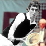 Ivan Lendl - On this day