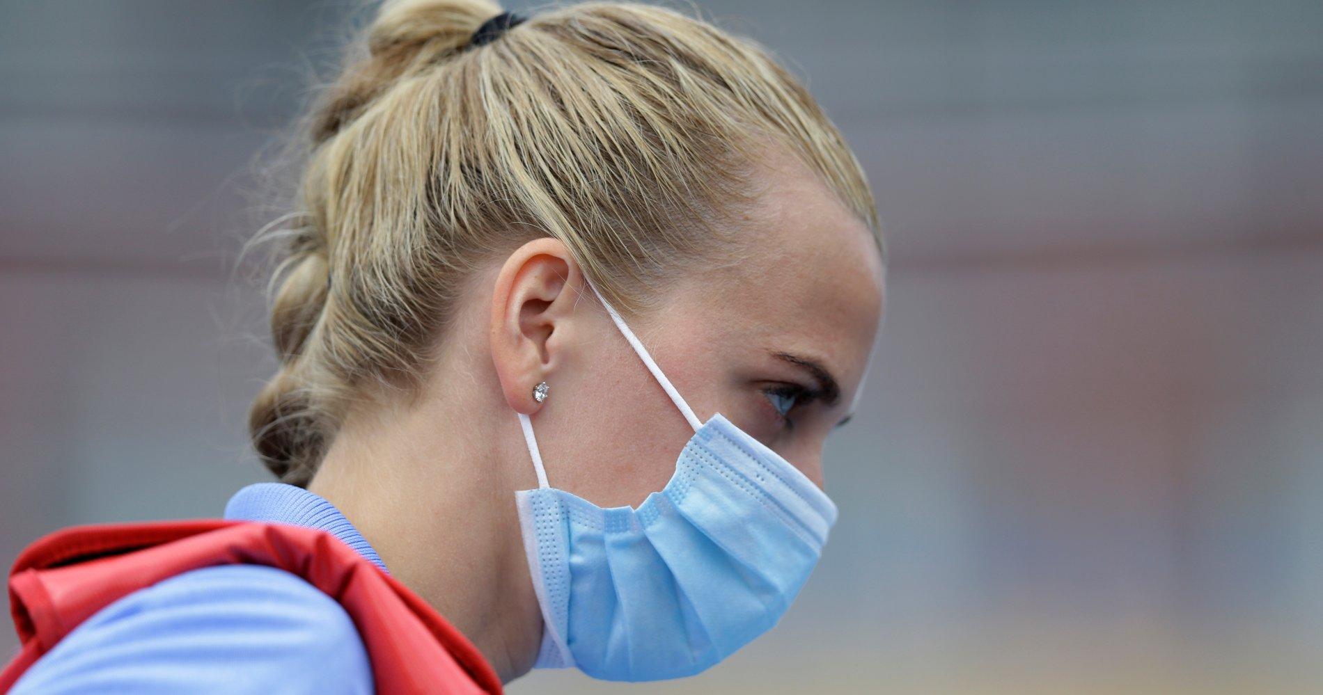 Petra Kvitova - WTA