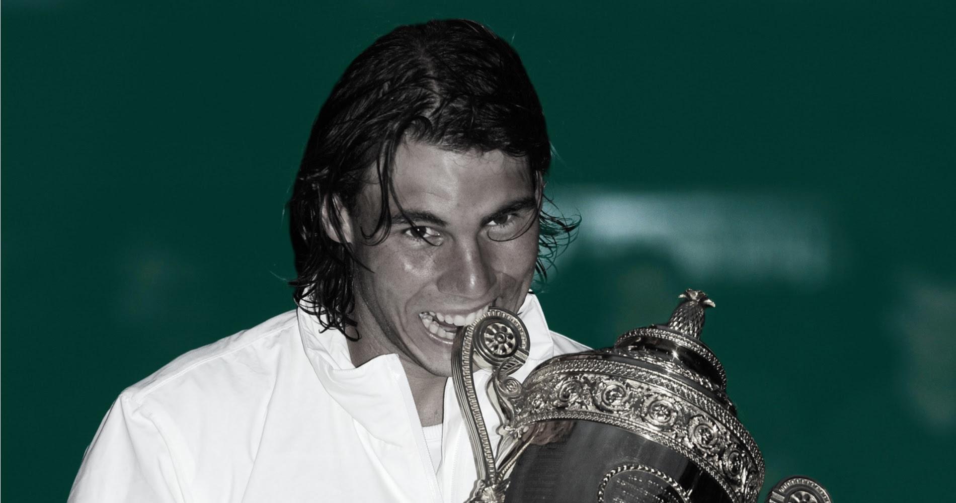 Nadal-Wim 07_06