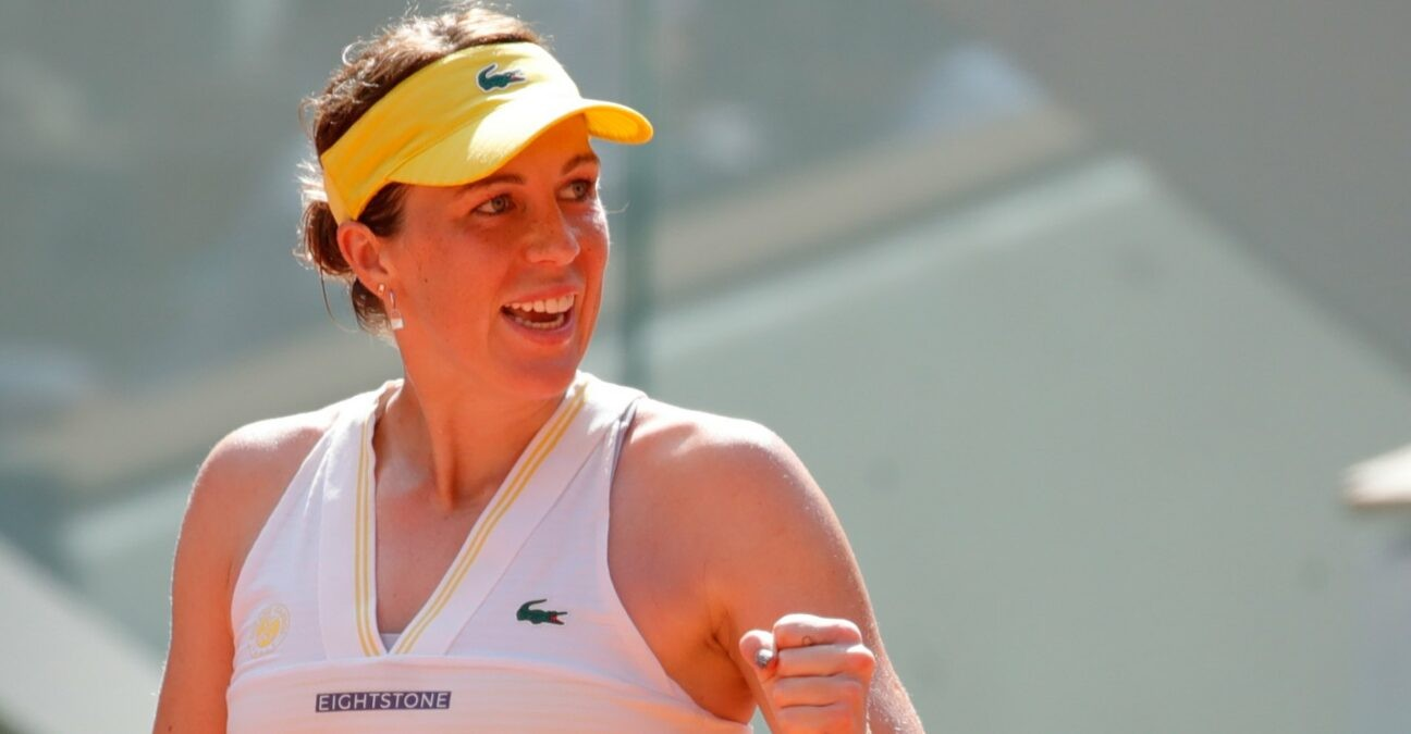 Pavlyuchenkova_Roland-Garros_2021