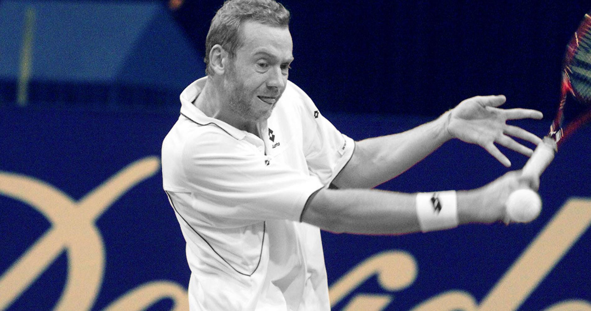 Andy Murray 08_05 OTD copy
