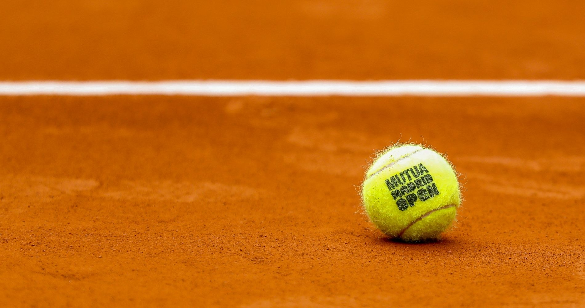 Madrid Tennis