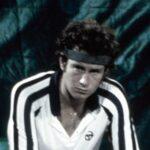 McEnroe - US Open
