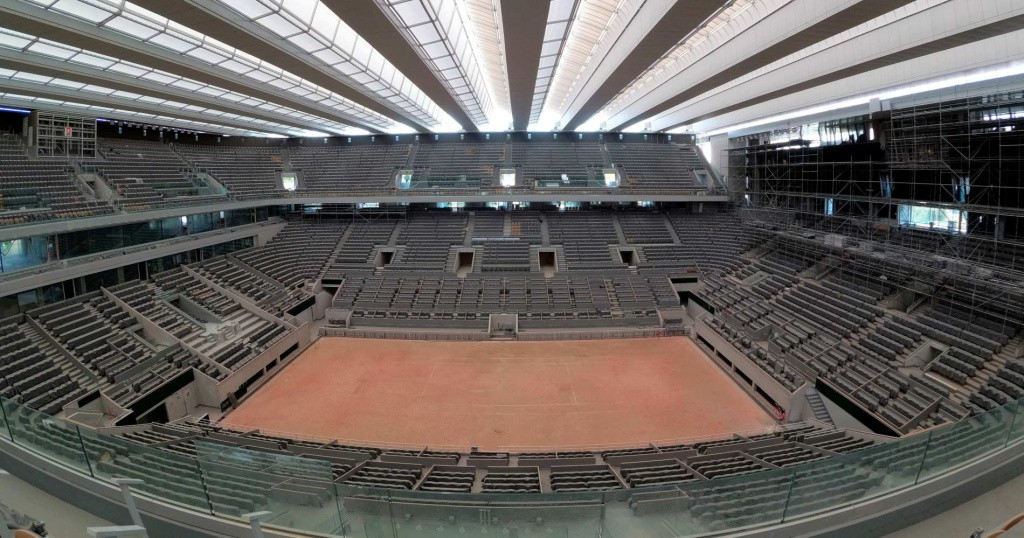 Court_Philippe_Chatrier_Roland_Garros_2020