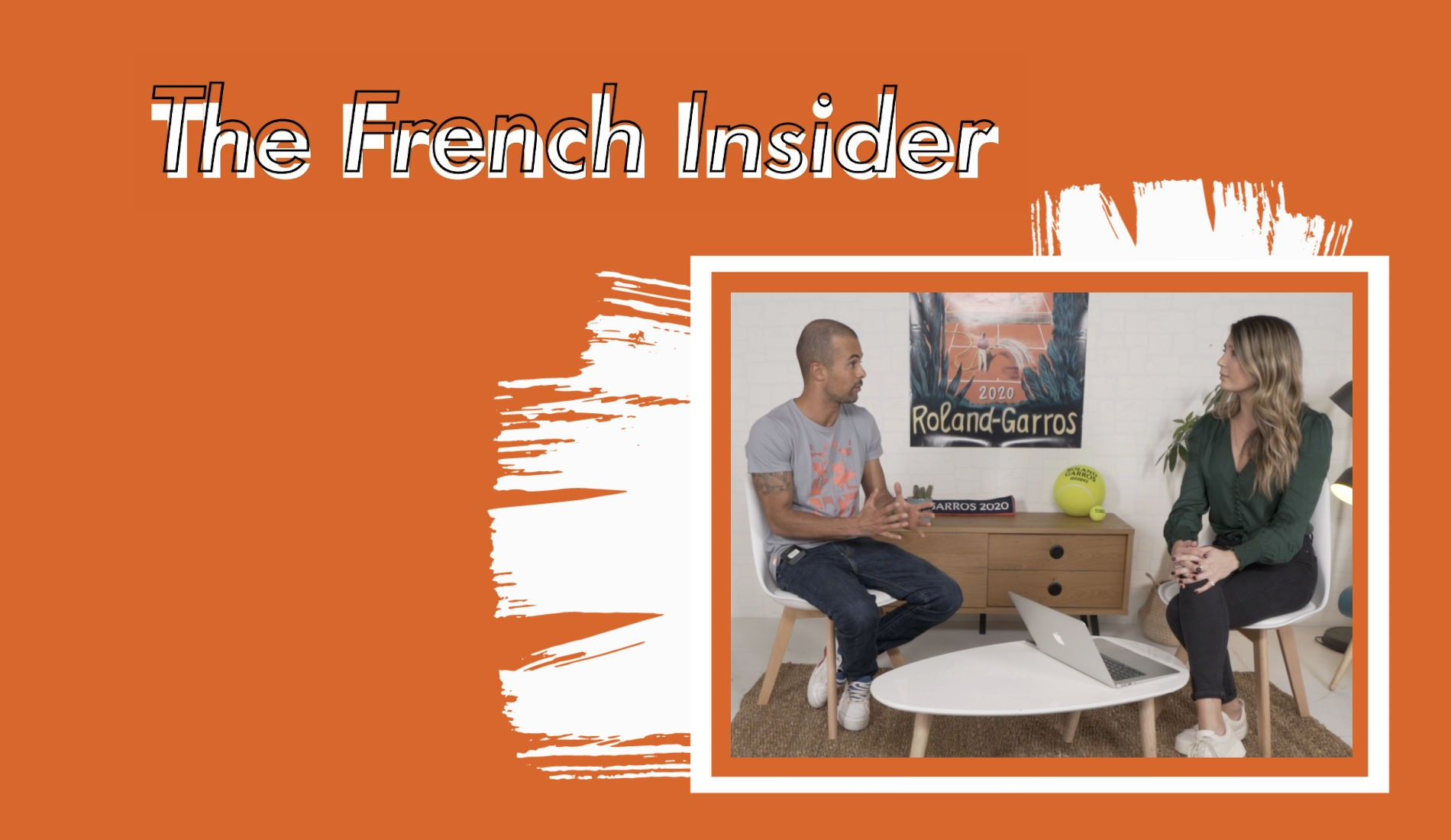 The French Insider #2 Seb Excerpt