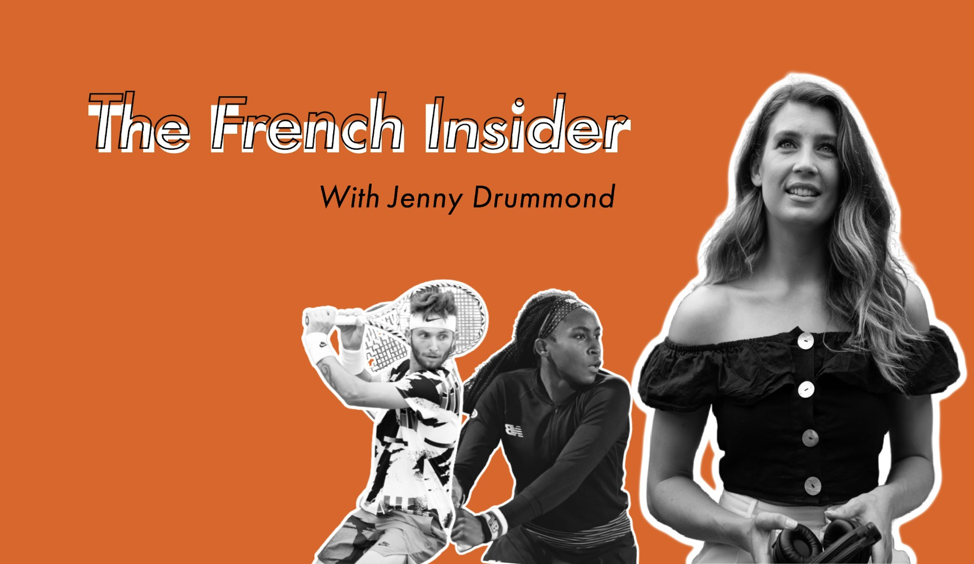 The French Insider #2