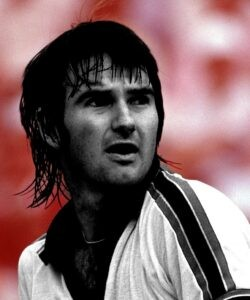 Jimmy Connors OTD 10_17