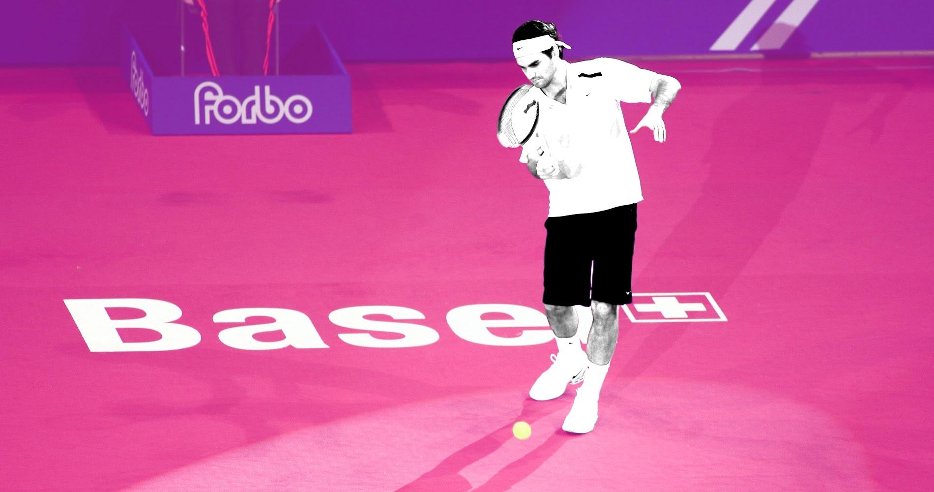 Federer OTD Oct 29