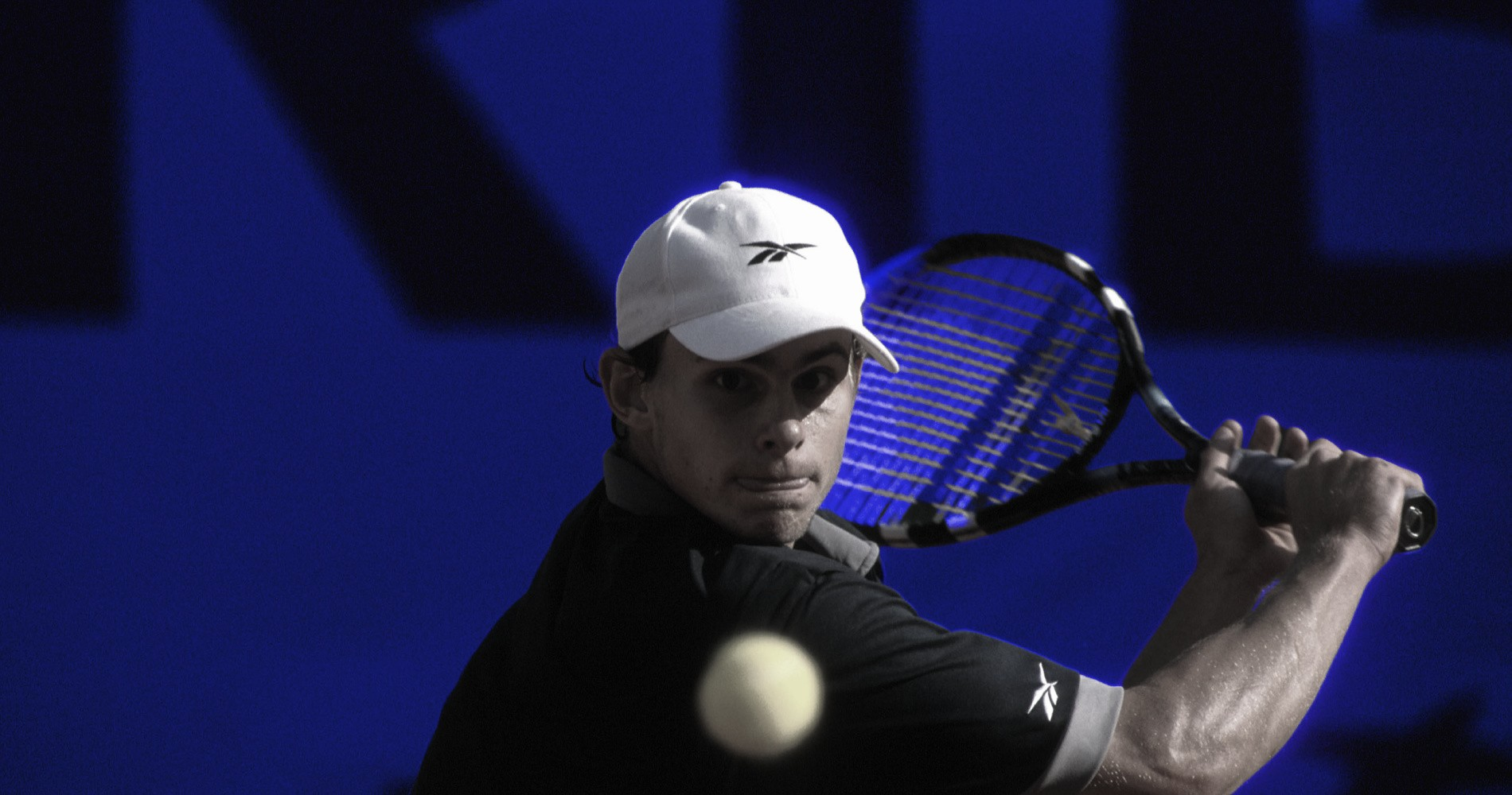 Andy Roddick, On this day