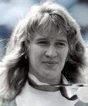 On this day: Steffi Graf - 1988 Olympics