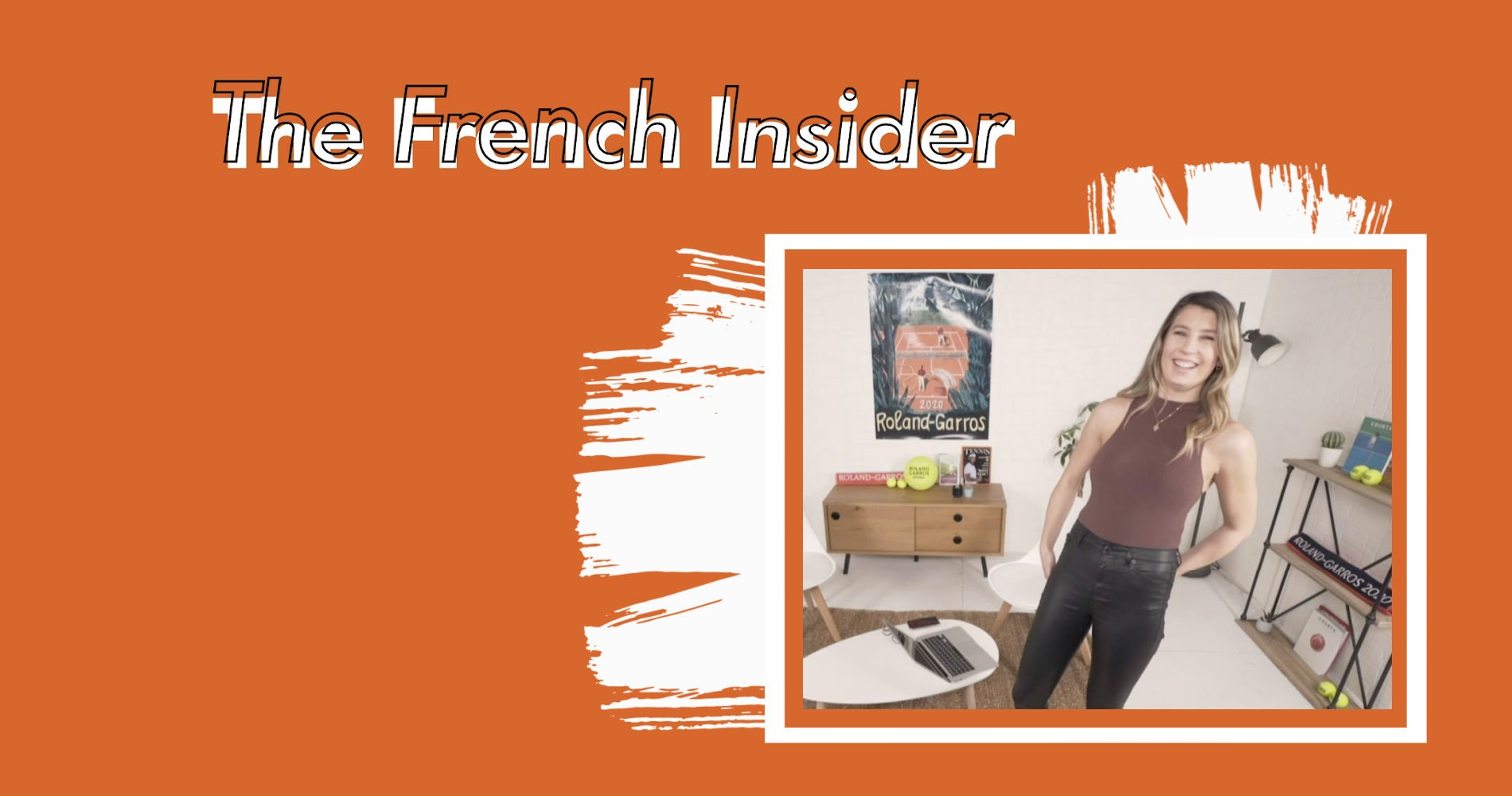 The French Insider: Best-of and bloopers