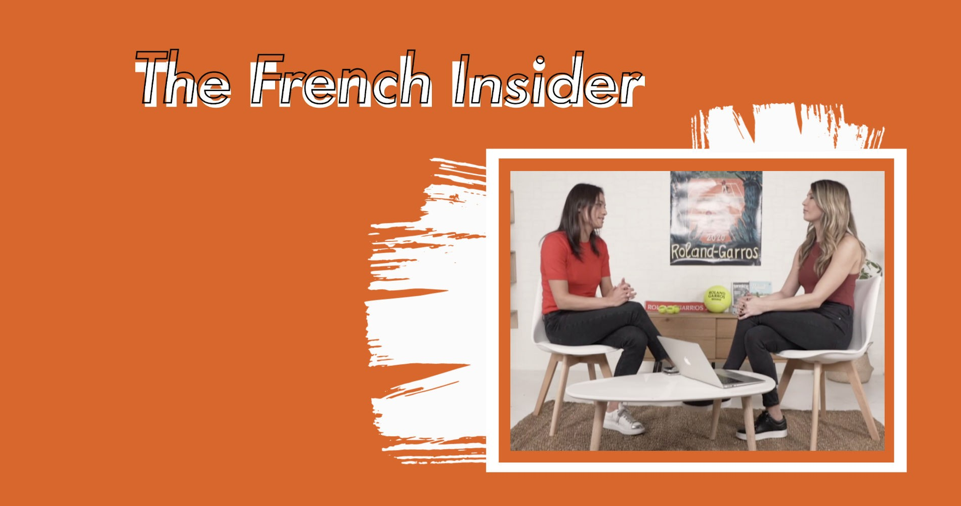 The French Insider #10 Extrait Alizé