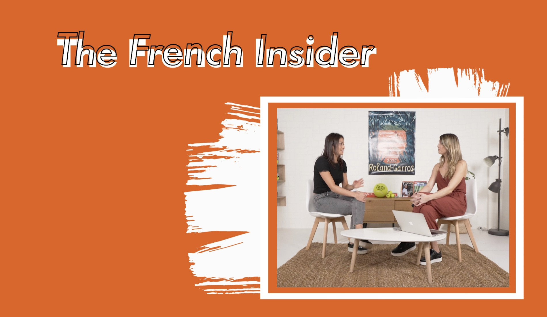 The French Insider #5 Alize Lim 2 copy