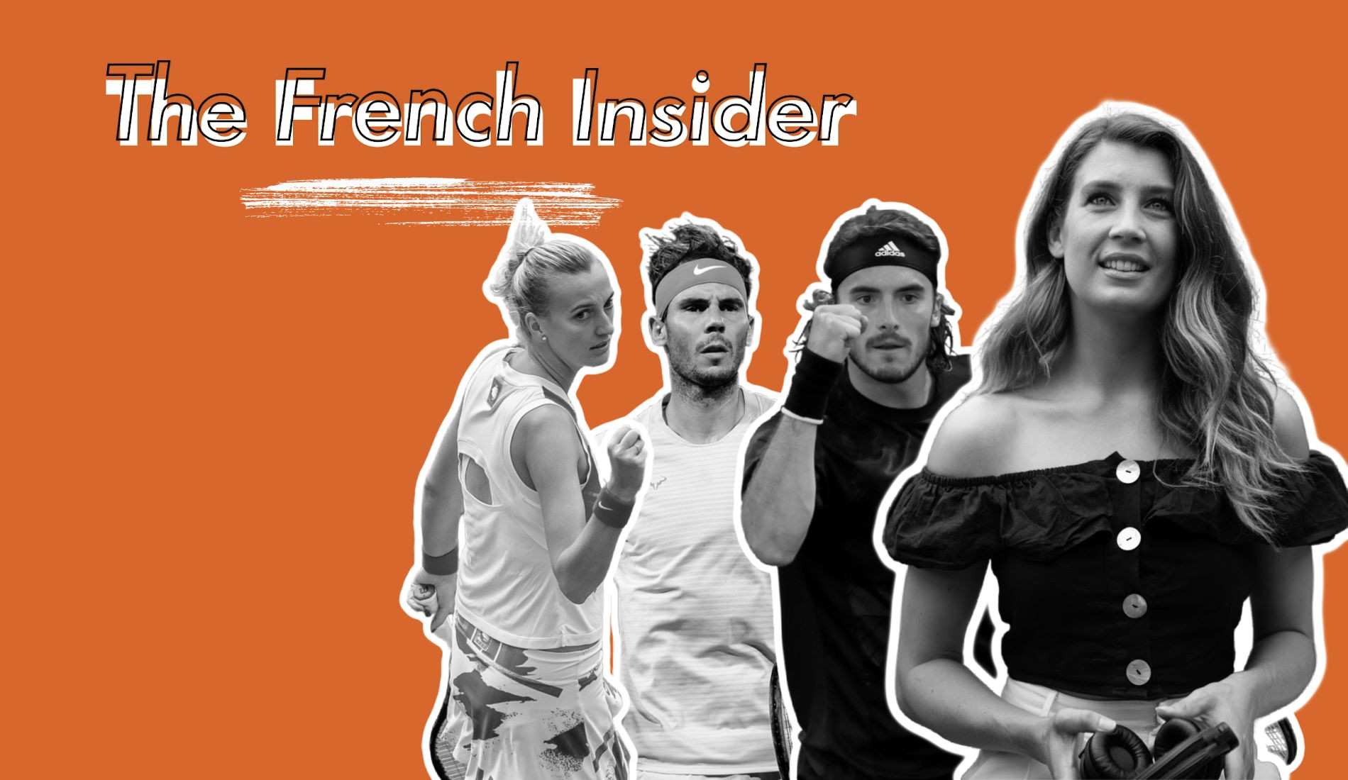The French Insider #7 with Jenny Drummond