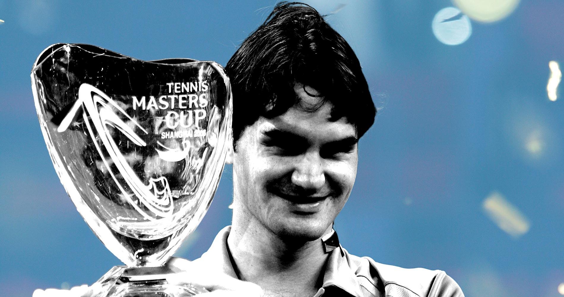Federer OTD 11_19