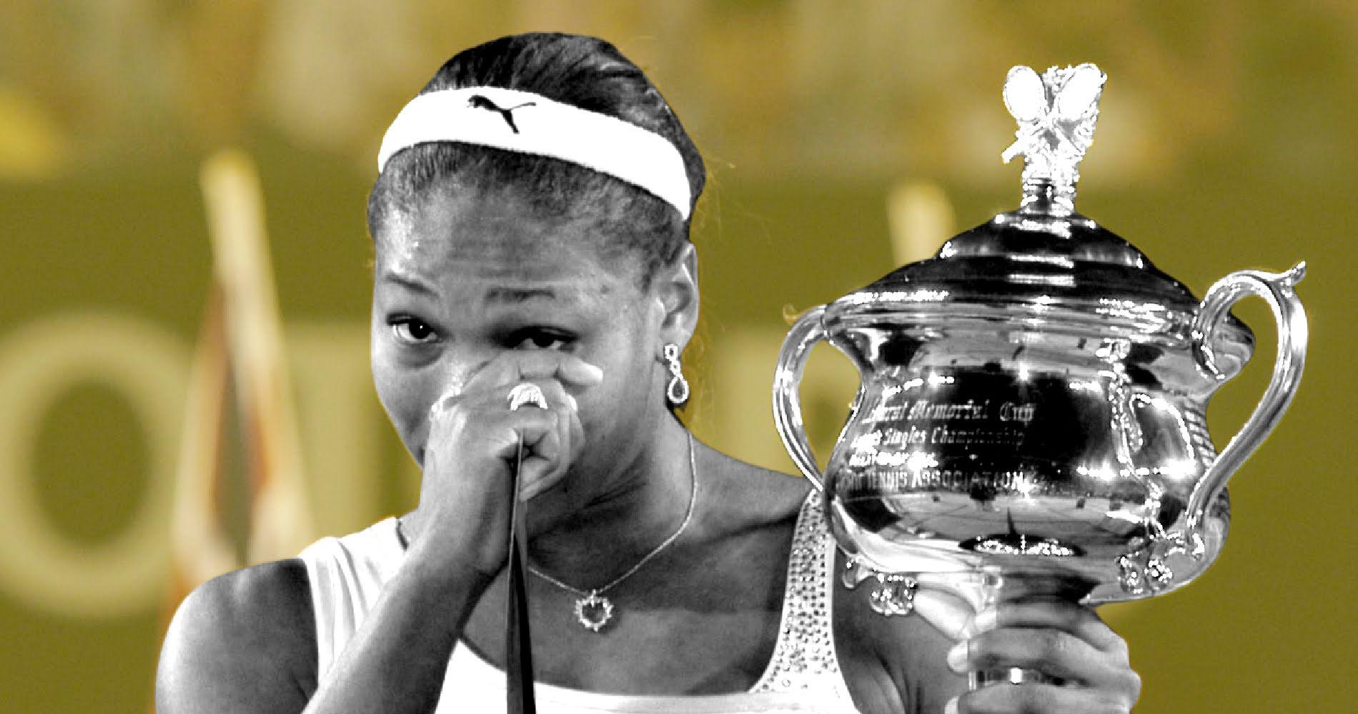 Serena OTD 01_25