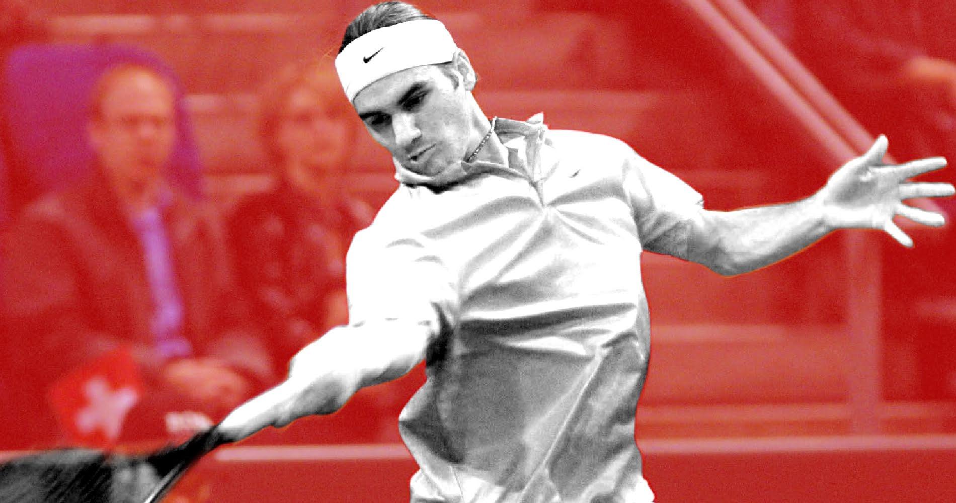 Federer 02_04 OTD