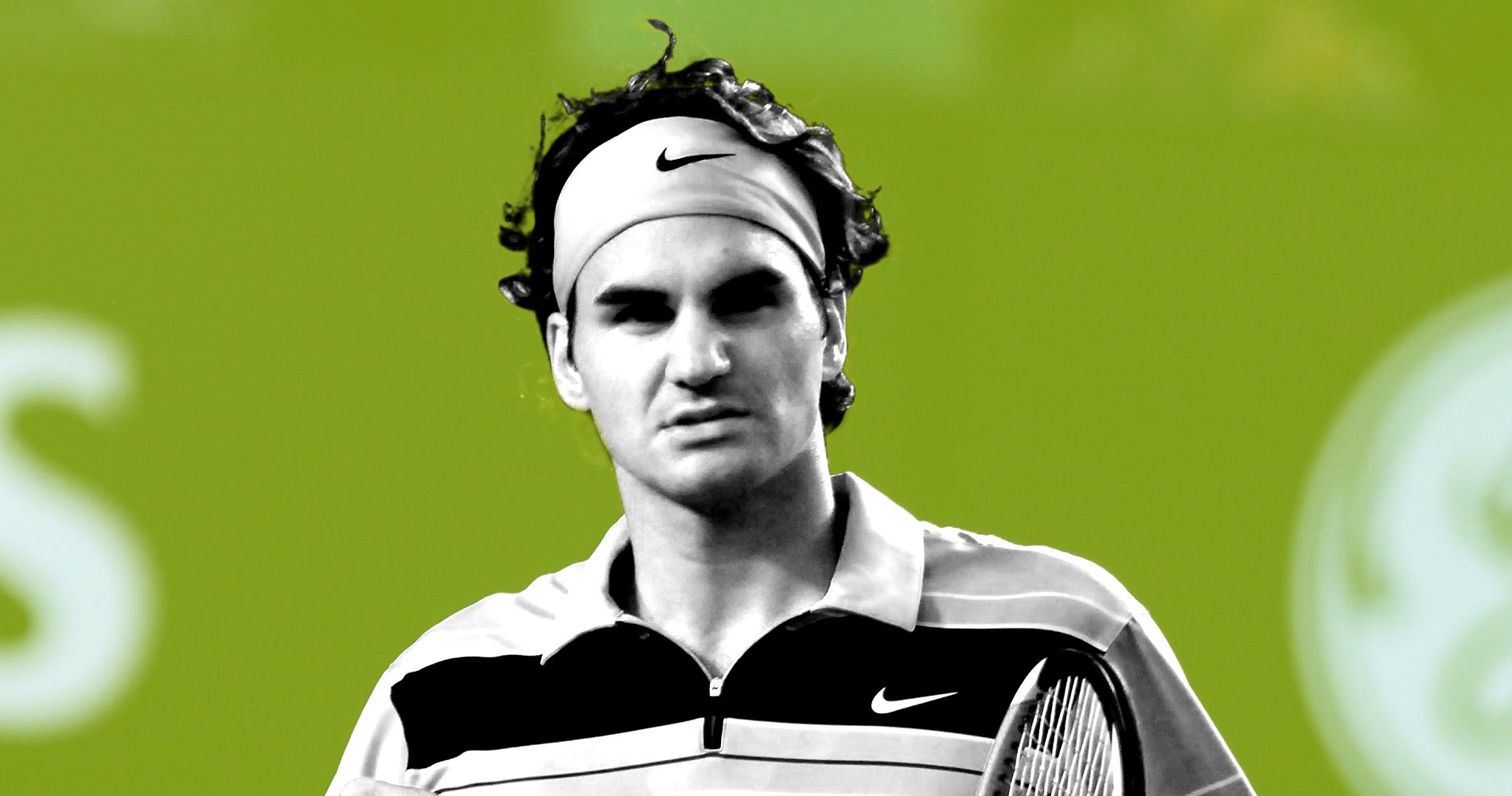 Roger Federer, On this day, 02/26