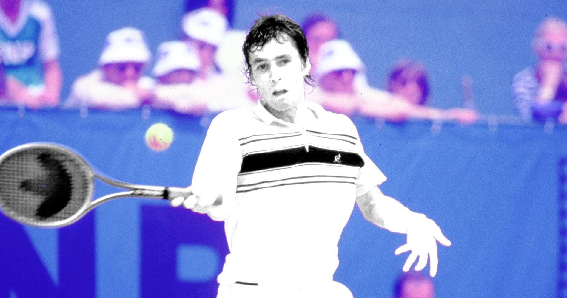 Ivan Lendl, On this day 28.02.2021