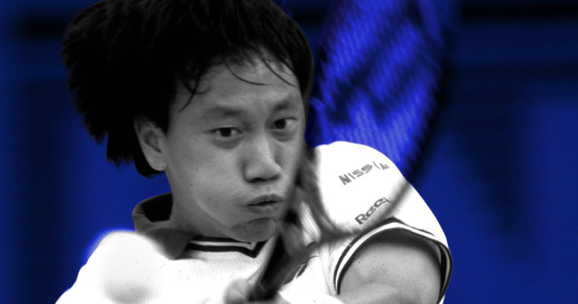 Michael Chang, On this day 03.02.2021