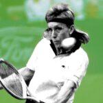 Martina Navratilova, On this day