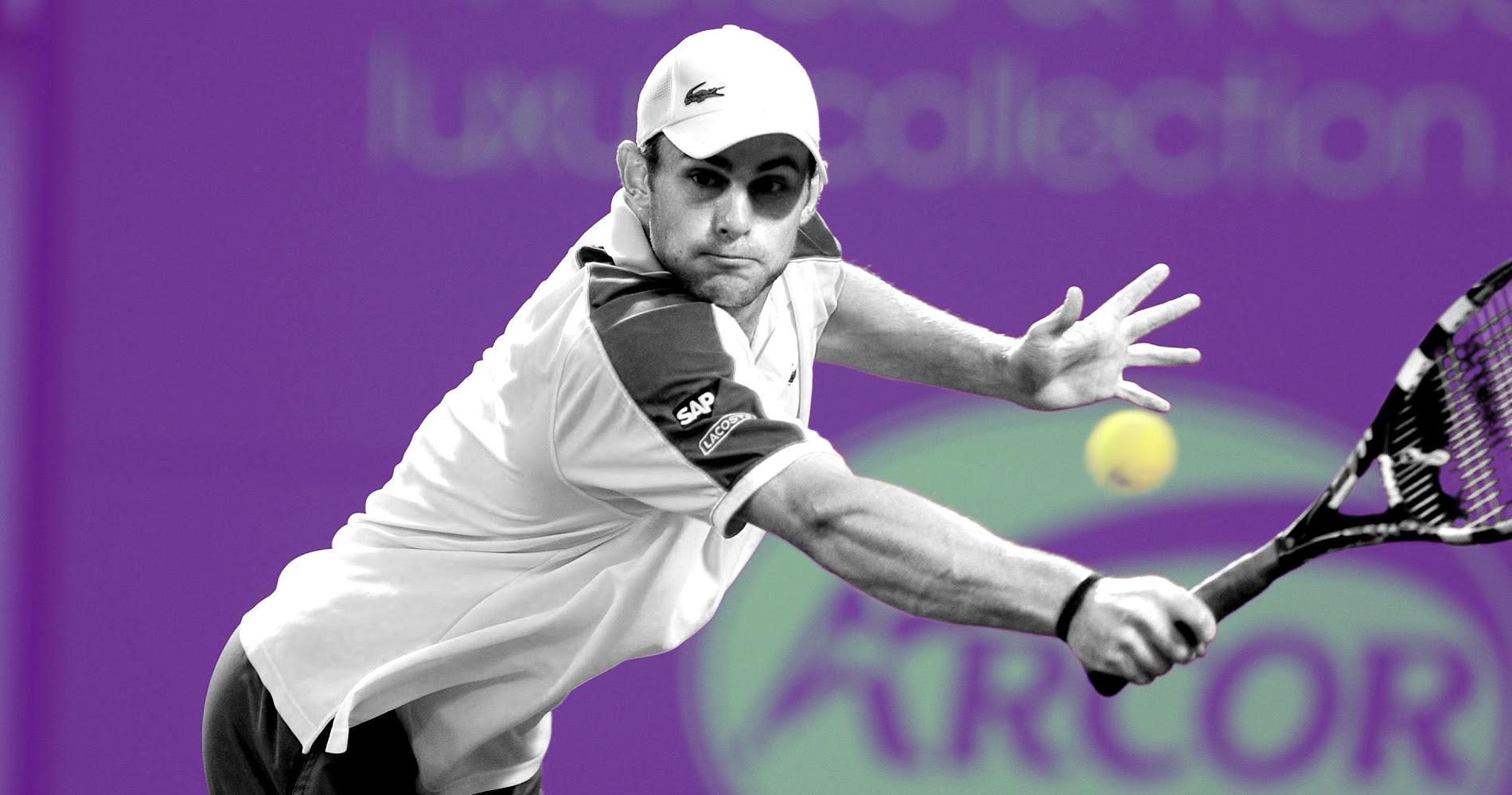 Andy Roddick OTD 02_21