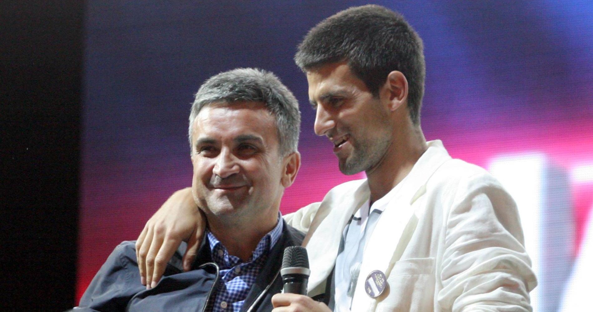Novak_Djokovic_père_Srdjan