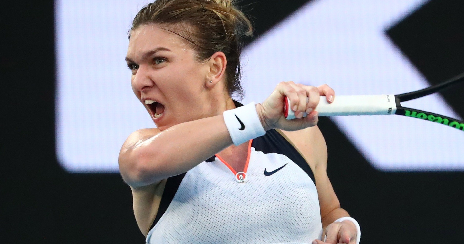Simona_Halep_Australian Open_R2_2021