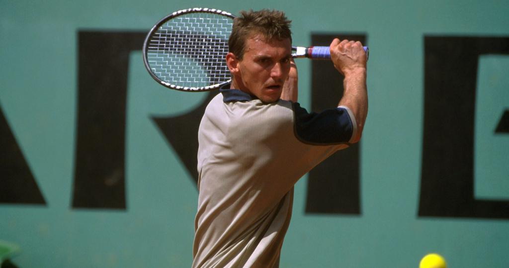 Julien_Boutter_Roland_Garros_2001