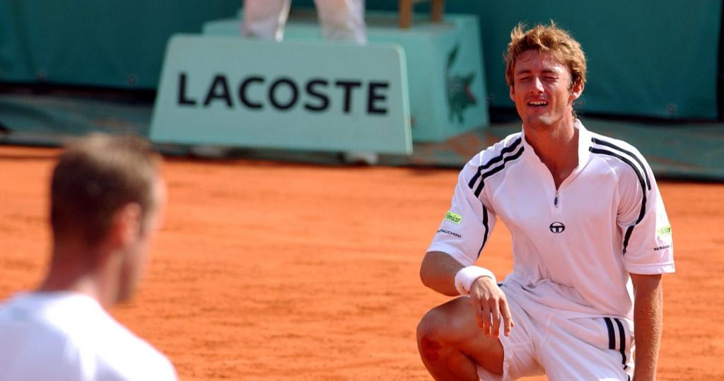 Ferrero_Verkerk_finale_Roland_Garros_2003