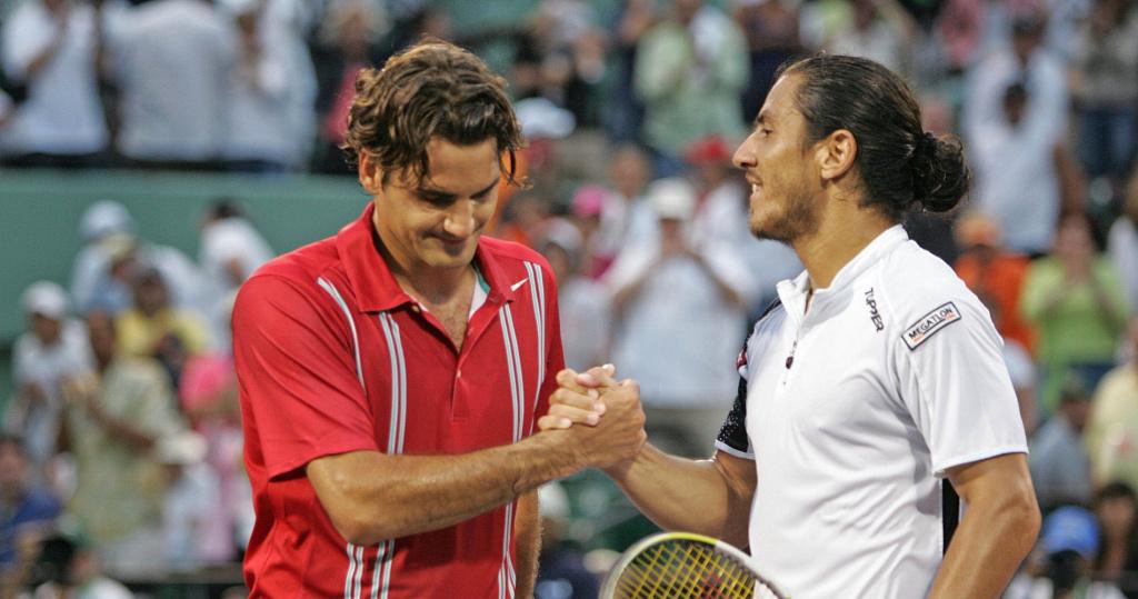 Cañas_Federer_Miami_2007