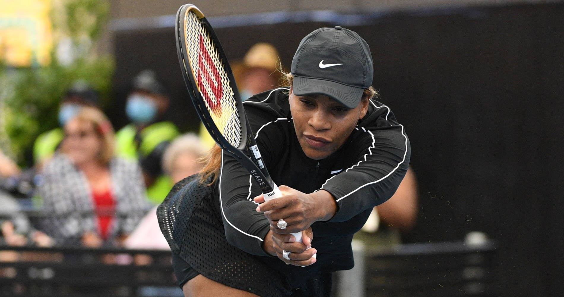 Serena_Williams_A_Day_at_the_Drive_Exhibition_Adelaide