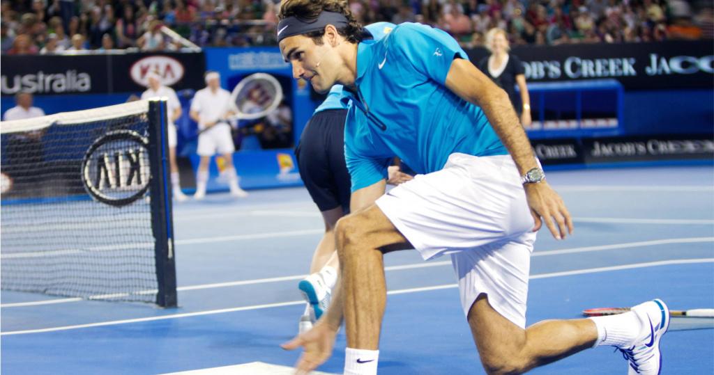 Roger_Federer_Open-Australie_2013