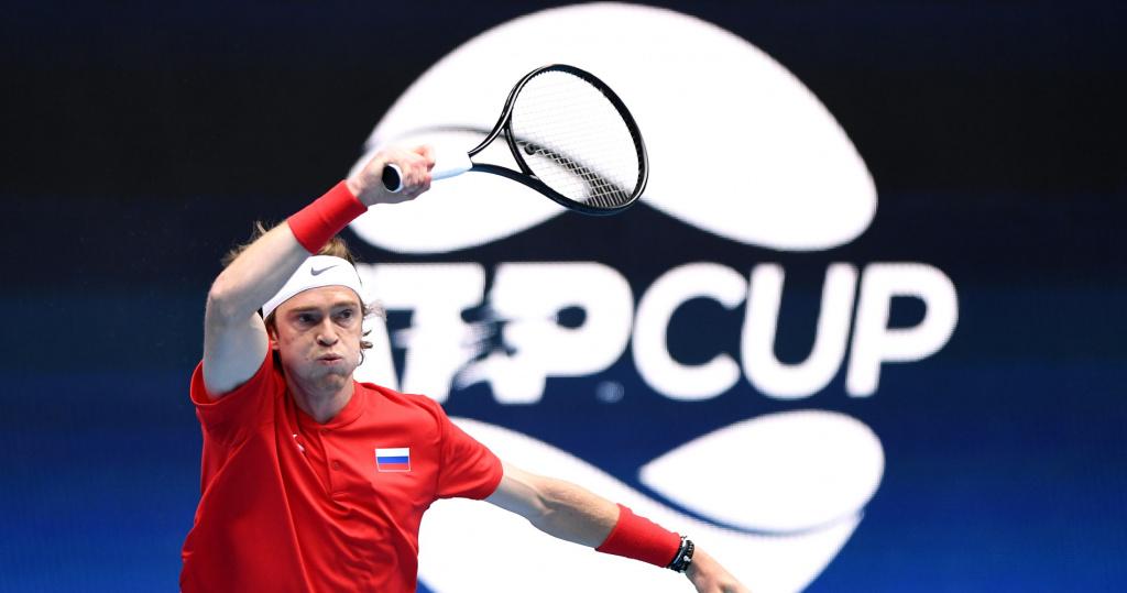 Andrey_Rublev_ATP_Cup_2021