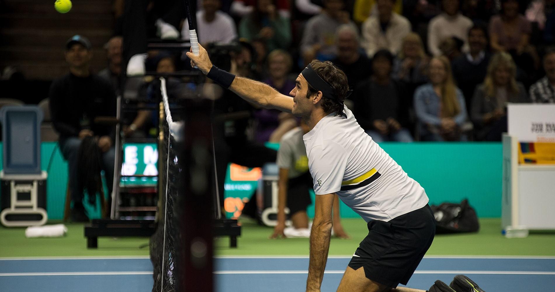 Roger_Federer_Match_for_Africa_5