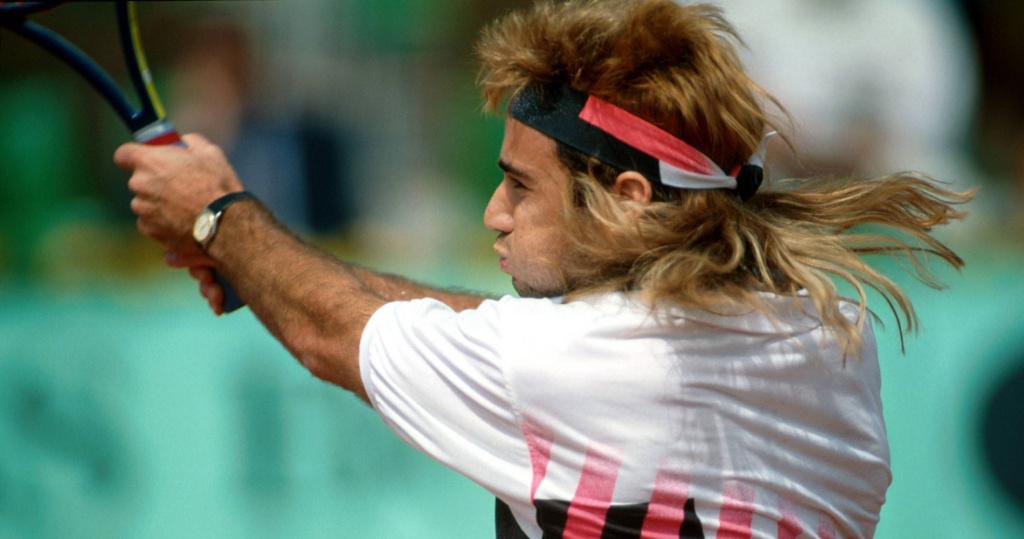 Andre_Agassi_Roland_Garros_1990