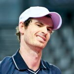 Andy_Murray_Montpellier_2021-2