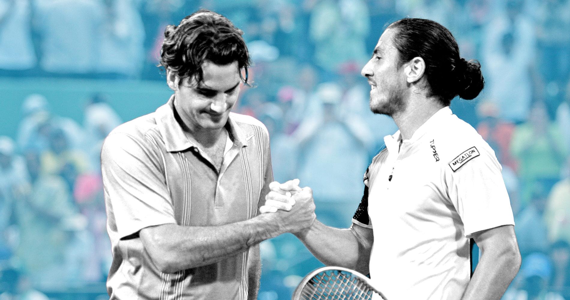 Federer-Canas OTD 03_27